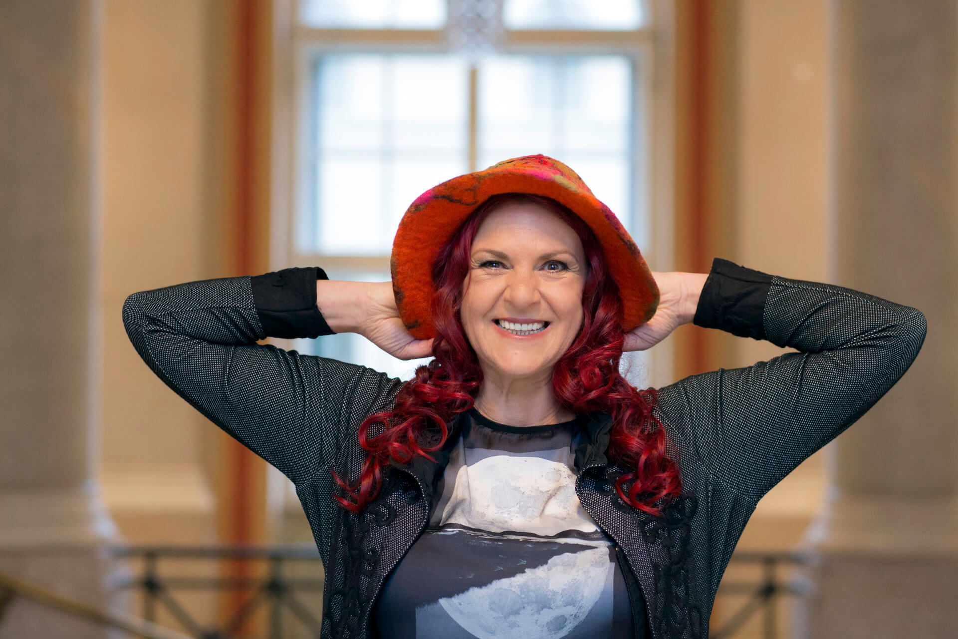 Manuela Nachtmann